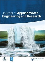 Journal of Applied Water Engineering and Research